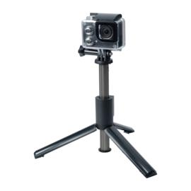 PRO-mounts Selfie-Me
