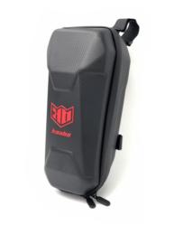 Kaabo E-scooter Storage Bag (Small)