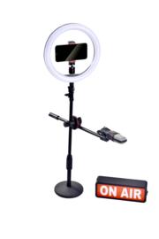 PRO-mounts Cre8tor Video Kit PRO