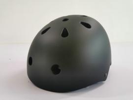 PRO-mounts Helm
