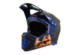 E-scooter Bescherming van SixSixOne