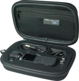 PRO-mounts DJI Osmo Pocket 20-in-1 Accessories Kit