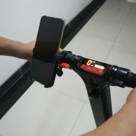 PRO-mounts Smartphone-houder