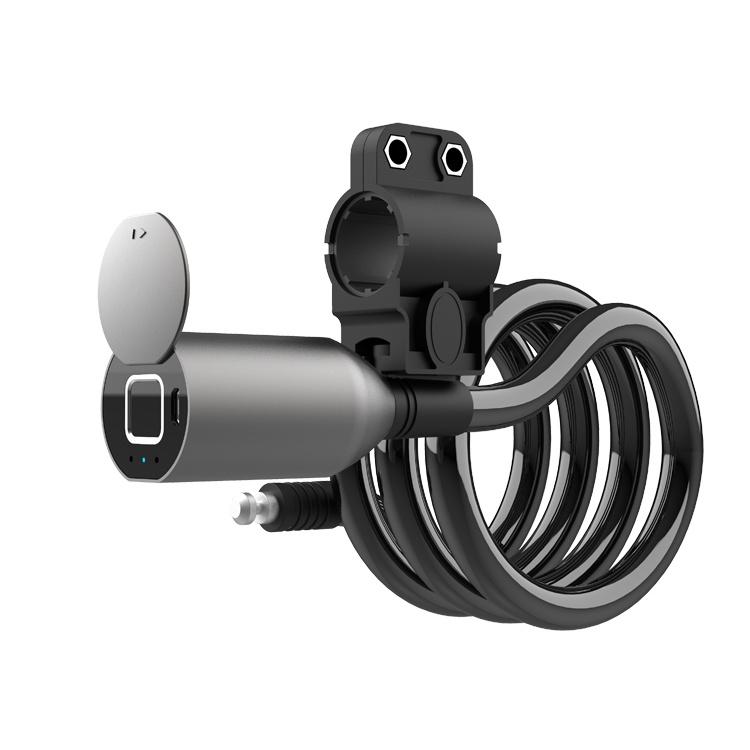 PRO-mounts Smart Kabelslot
