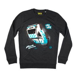 Rollgolf 2.0 Sweater Premium
