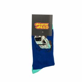 RollGolf 2.0 Premium sokken