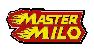 Mastermilo82