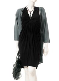 Intropia Little Black Dress