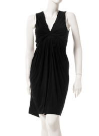 Intropia Little Black Dress