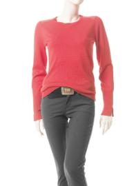 Intropia Grijze Jeans