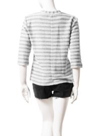 Intropia Luxe Sweatshirt