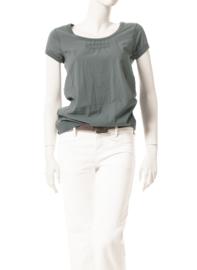 Puriti Watergroen T-shirt
