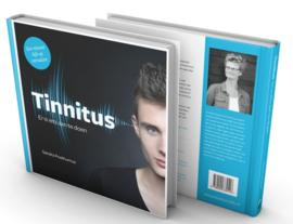 Boek Tinnitus | Er is iets aan te doen - Sandra Posthumus