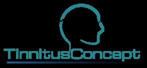 TinnitusConcept Webwinkel