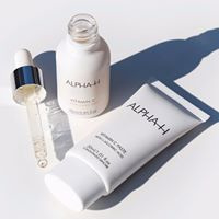 stay@home facial kit