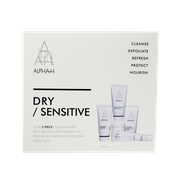 Dry/ sensitive kit