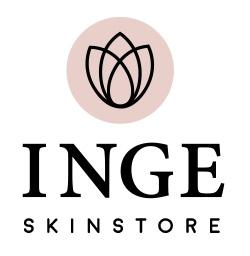 schoonheidssalon Inge