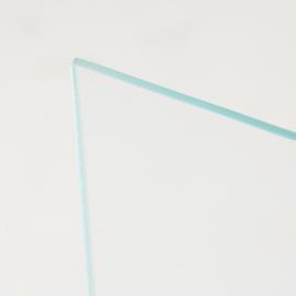 Peter Hadley Fotolijst Marlene Wortelnotenhout 10x15cm