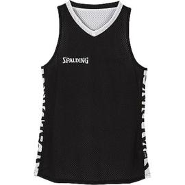 Reversible Shirt | Spalding 4HER