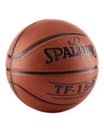 TF 150 | Spalding outdoor ball