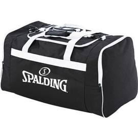 Team bag | Spalding