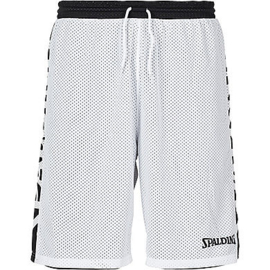 Reversible Shorts | Spalding