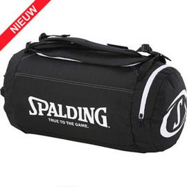 Duffle bag | SPALDING