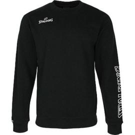 Crewneck | Spalding Team II