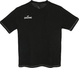 T-shirt Kids | Spalding Team II