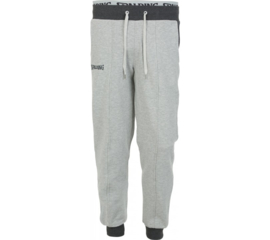 Spalding STREET Long Pants