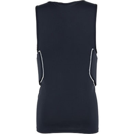 Protection tank top | Spalding
