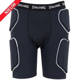 Protection shorts | Spalding