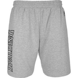 TEAM II SHORTS