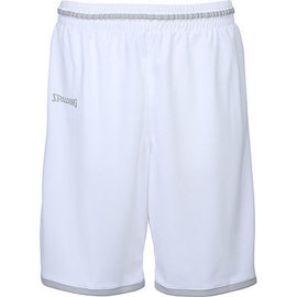 Shorts Kids | Spalding Move