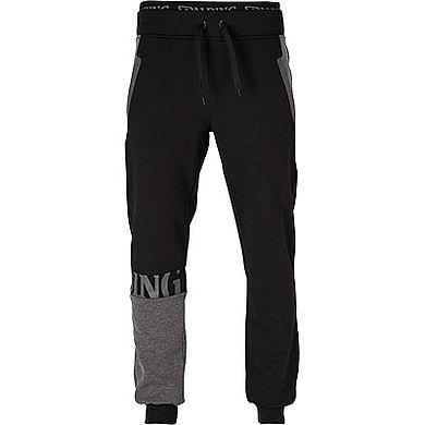 Long pants | Spalding Street
