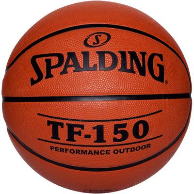 Spalding TF 150 Outdoor MAAT 6