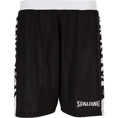 Reversible short | Spalding 4HER