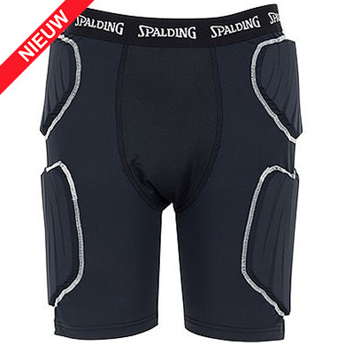 Protection shorts | Spalding