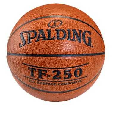 Spalding TF 250 MAAT 5/6