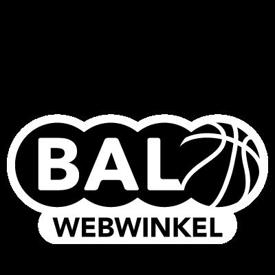 BAL Webwinkel