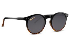 Capraia zonnebril - Timorasso3