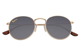 Capraia zonnebril - Bellone2