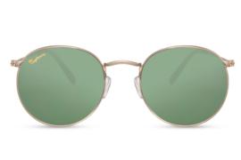 Capraia zonnebril - Bellone1