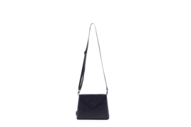 Tinne + Mia - Envelope bag carbon