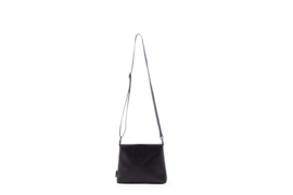 Tinne + Mia - Envelope bag black