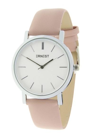 Ernest horloge - Andrea nude