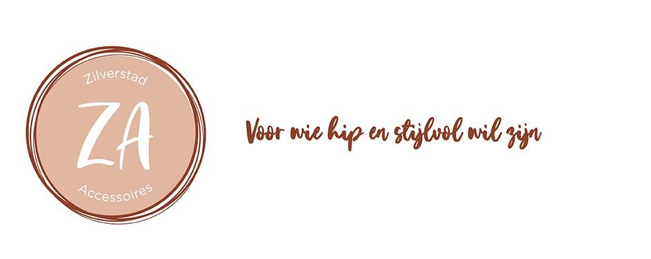 zilverstadaccessoires.nl