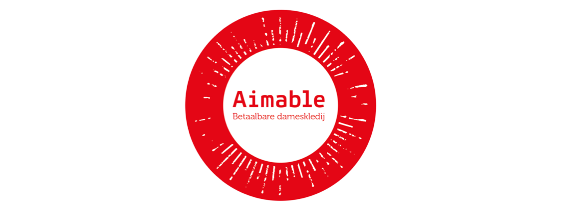 aimable.shop