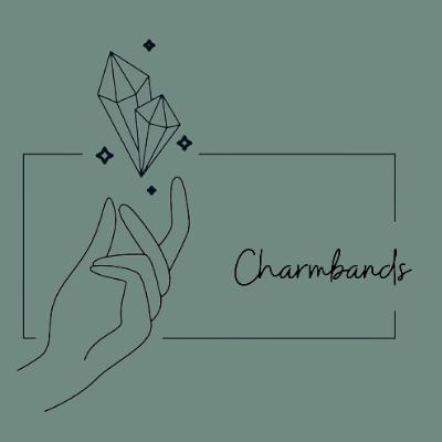 Charmbands