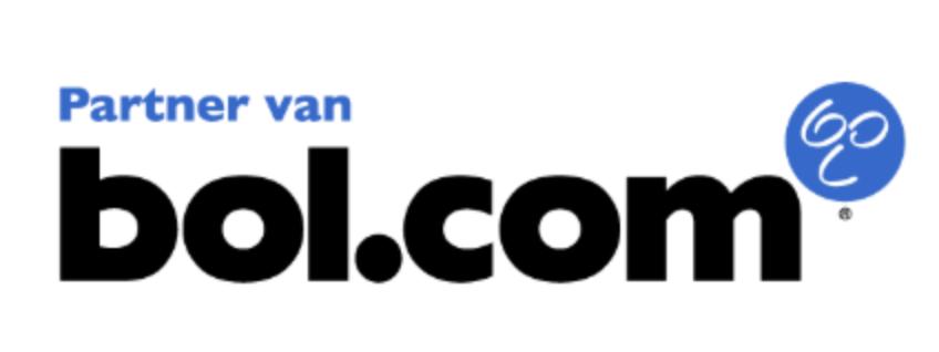 Bol.com partner